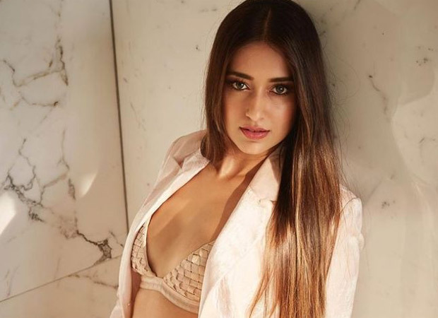 Ileana D'Cruz reveals that she did not do many of her films by choice
