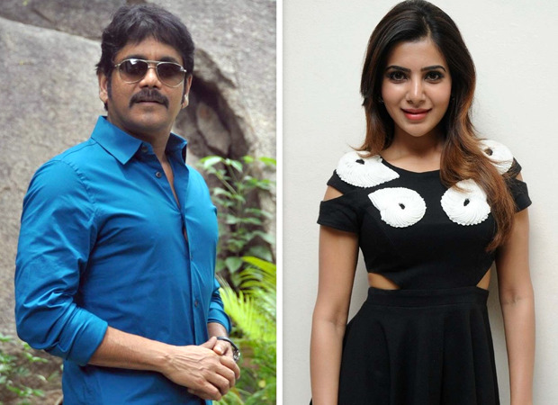 Nagarjuna worried for daughter-in-law Samantha Akkineni; super annoyed to see premature protests against The Family Man 2