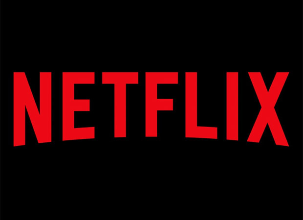Netflix India announces its first dating reality series IRL: In Real Love