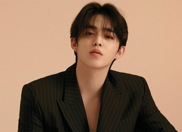 SEVENTEEN's S.Coups won't participate in 'Your Choice' promotions due to health reasons