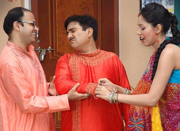 Taarak Mehta Ka Ootlah Chashmah cast sign undertaking prohibiting them from making casteist and religious remarks