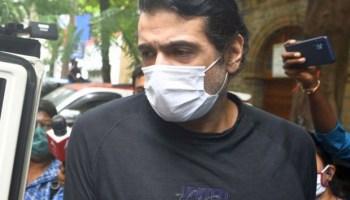 Armaan Kohli's bail hearing in drug case to take place on October 13 –  INDIA TV TIMESS