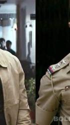 Ya Rab trailer: Is Ajaz Khan aping Aamir Khan?