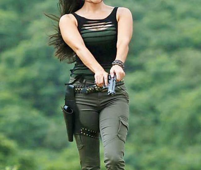 Sunny Leone Sex Video Img