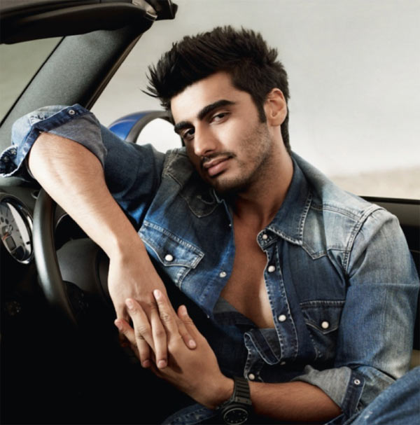 Image result for arjun kapoor2 states