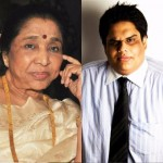 Asha Bhosle on Tanmay Bhat's video: I now want to wait and watch how many people will stand by us.