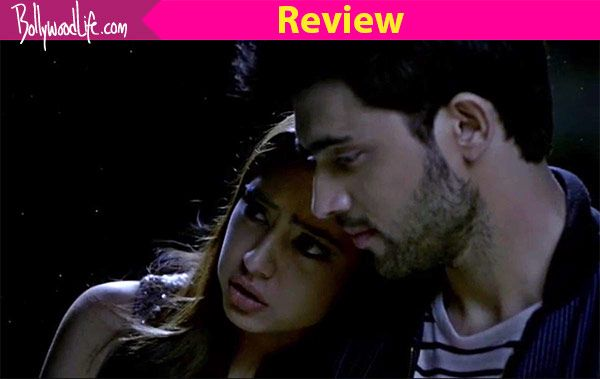Kaisi Yeh Yaariaan 3 Review: Parth Samthaan and Niti Taylor's love story reboot is strictly for die-hard MaNan fans!