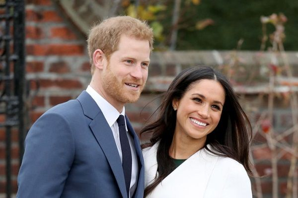 Meghan Markle's father won't be walking her down the aisle; drops out of wedding after truth about staged photos surfaces