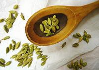 Cardamom For Weight Lose