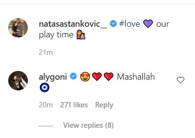 Aly Goni