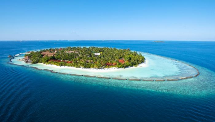 Unusual Honeymoon Destinations