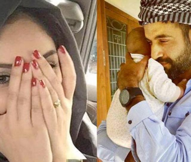 Irfan Pathan Announced The Name Of His Newborn Son And Won Heart Of Every Indian