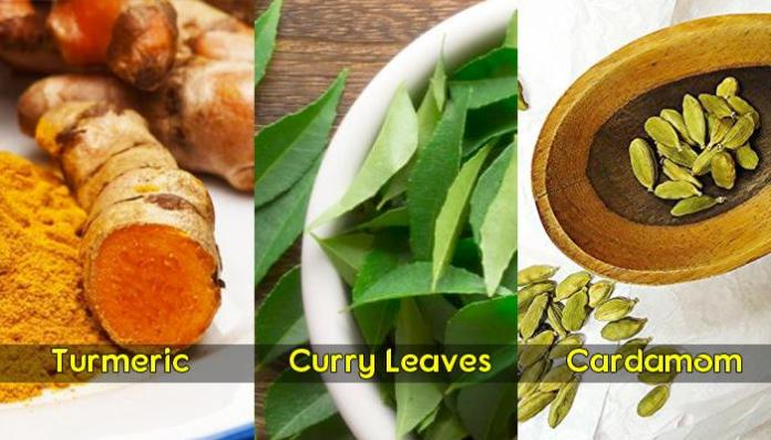 10 Indian Foods That Help In Reducing The Cholesterol Level And Lose Weight