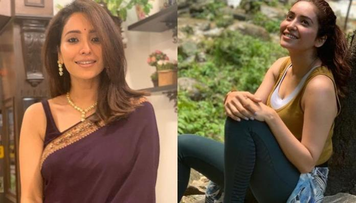 Asha Negi Gives A Befitting Reply To A Troll Who Asked Her To Get Married Because She Is Getting Old