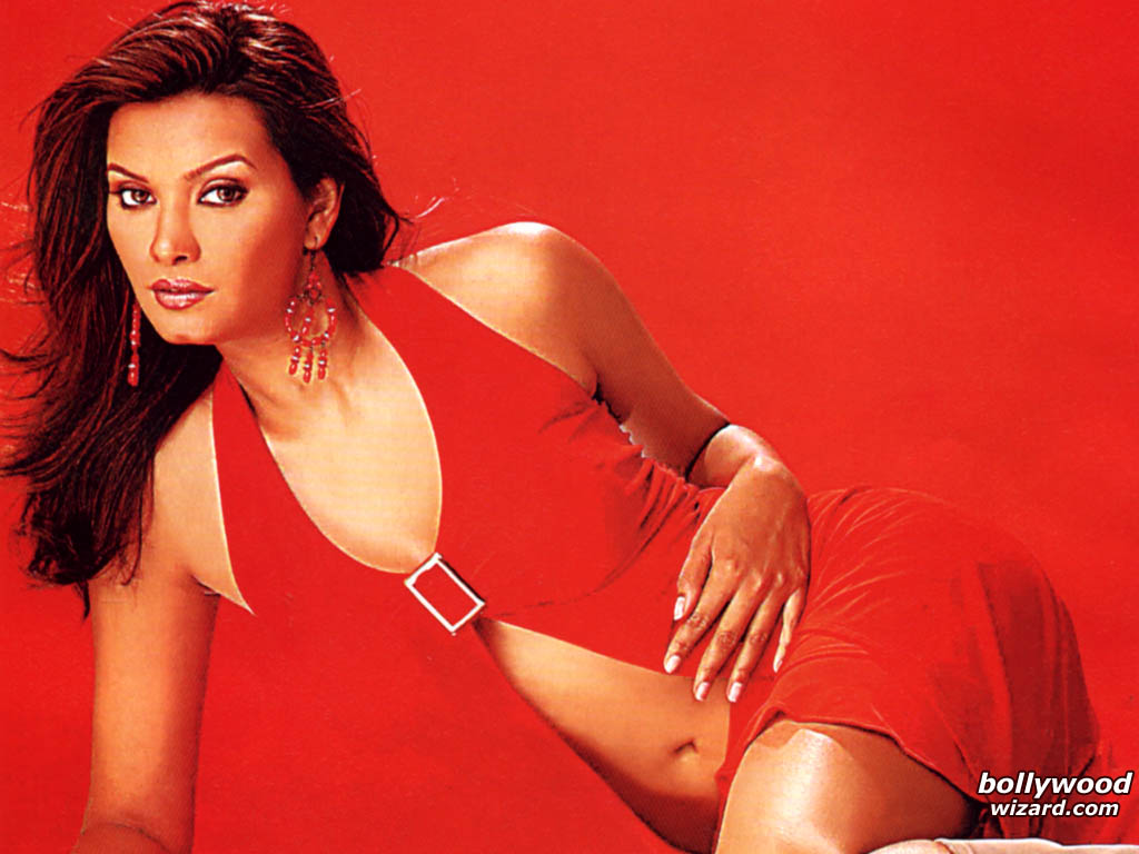 """//www.bollywoodwizard.com/1024x768/diana_hayden_002_1024x768_vzfs.jpg"""" cannot be displayed, because it contains errors."""