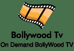 Bollywood World TV
