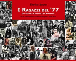 enricoscuro-iragazzidel77-list01