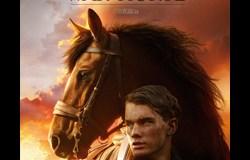 war-horse-locandina-list01