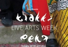 liveartsweek list01