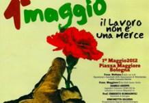 primo-maggio-bologna-list01