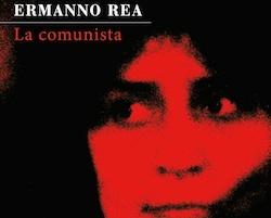 ermanno-rea-la-comunista-list01