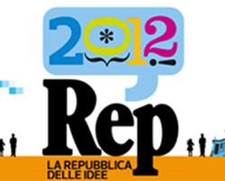 la-repubblica-delle-idee
