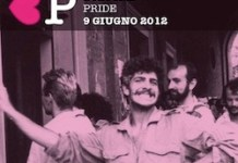 gaypride2012 list01