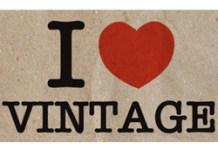 mercatino-vintage-list01t