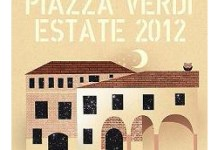 piazza-verdi-estate-list01