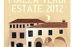 piazza-verdi-estate-list01