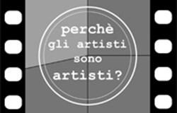 Perchè-artisti-sono-artisti list01
