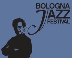 bologna-jazz-fest list01