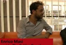 videointervista masi-list01