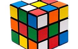 Rubik-cafe post01