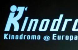Kinodromo-cinema-europa post01