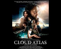 cloud-atlas-locandina-list01