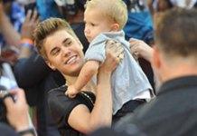 Justin-bieber list01