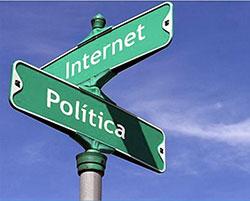 voto-e-web post01