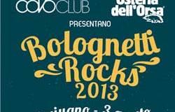 bolognetti-rocks-2013