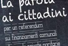 referendum-scuola-bologna-list01