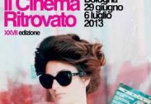 cinema-ritrovato-piazza-maggiore-list