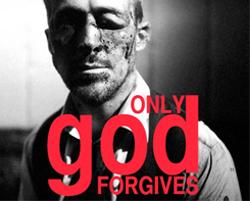 solo-dio-perdona-list01