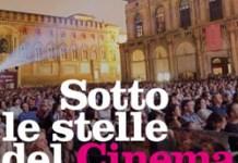 sotto-stelle-cinema-list01