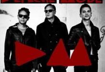 depeche-mode-bologna-list01