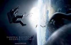 gravity-list01