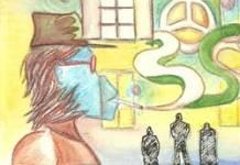 street-art-cult-list