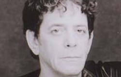 lou-reed-list01
