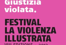 violenza-illustrata-2013-list