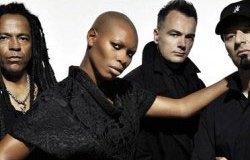 Concerti-cult-2014-bologna-skunk-anansie list01