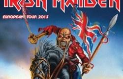 iron-maiden-rock-in-idro-2014 list02